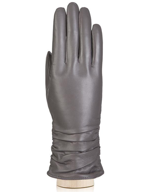 Женские кожаные перчатки Labbra