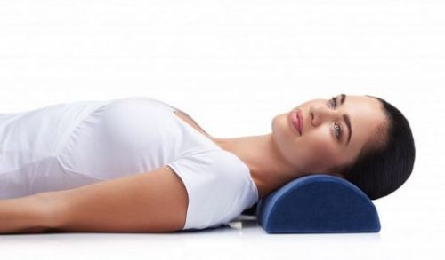 Картинки по запросу ортопедическая подушка