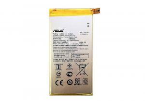 Аккумулятор Asus ZS550KL ZenFone 3 Deluxe/ZS570KL ZenFone 3 Deluxe (C11P1603) Оригинал