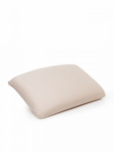 Латексная подушка Liena King