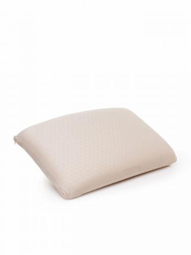 Латексная подушка Lien'a King