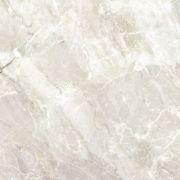 Stella Light Brown плитка напольная керамогранитная 60х60
