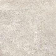 Sensa плитка напольная керамогранитная 60х60