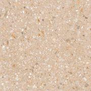 Aglomerat 04 60x60 керамогранит полир. (Сорт 1)