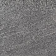 Energy time 03 неполир. 30х60 (керамогранит, сорт 1)