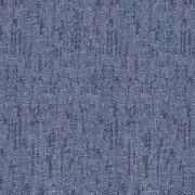 Fabric v4 15x60 непол.