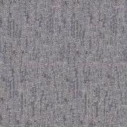 Fabric v6 30x60 непол.