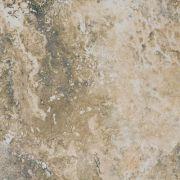 Rich 03 керамогранит 60х60 полированный