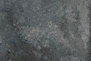 Sand 04 керамогранит 60x60 неполированный темно серый