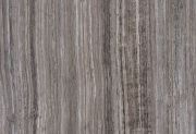 Silk v6  керамогранит 30x60 сатин.