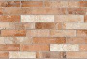 Urban Bricks 03 плитка настенная 60x120 неполированная