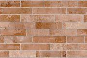 Urban Bricks 04 плитка настенная 60x120 неполированная