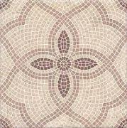 Галифакс мозаичный 30,2х30,2