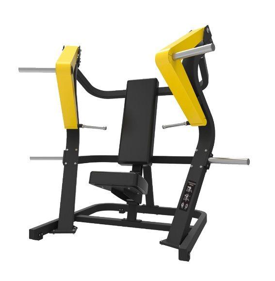 Жим от груди Grome fitness GF-705
