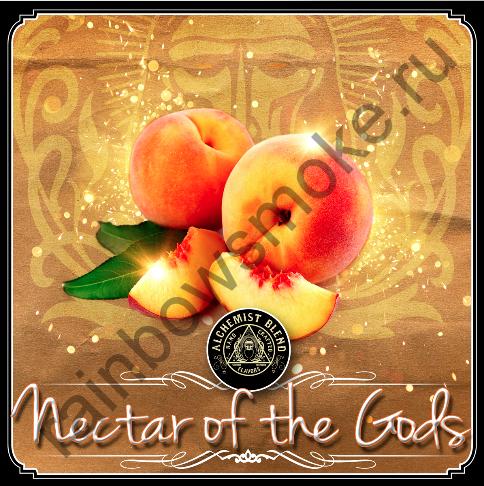 Alchemist Original Formula 350 гр - Nectar Of The Gods (Нектар Богов)