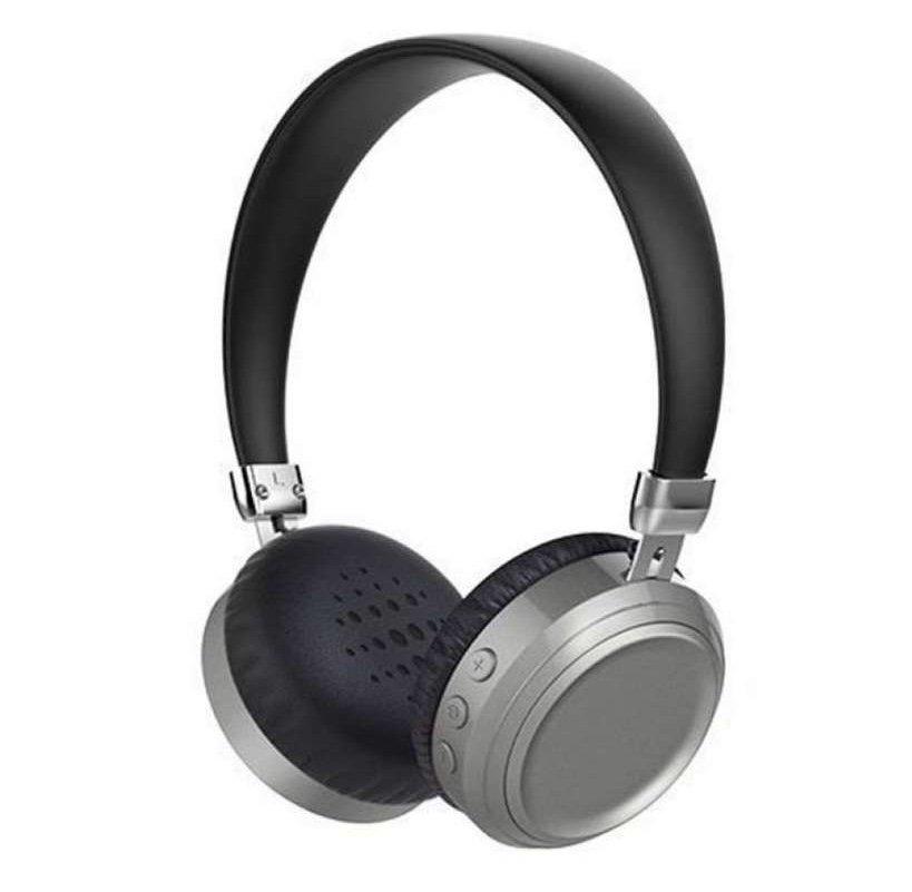 Наушники Bluetooth HOCO W13
