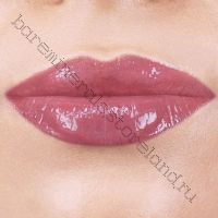 Gen Nude Patent Lip Lacquer цвет POUT мини 2ml
