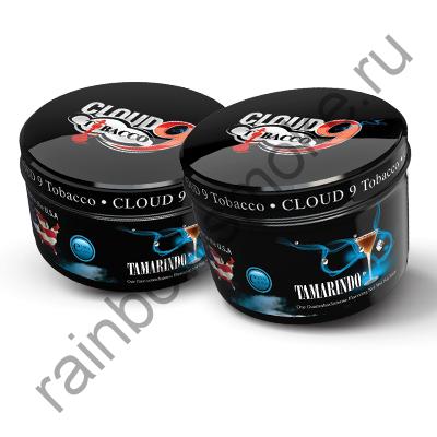 Cloud 9 100 гр - Tamarindo (Тамаринд)