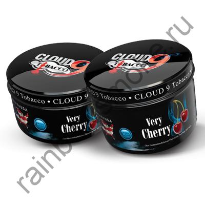 Cloud 9 100 гр - Very Cherry (Вери Черри)