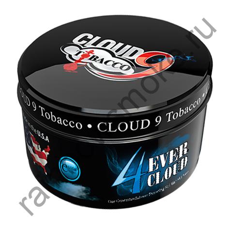 Cloud 9 100 гр - 4ever Cloud (Форевер Клауд)