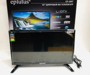 "ER-200 Цветной ЖК-Телевизор Eplutus 20"" Eplutus"