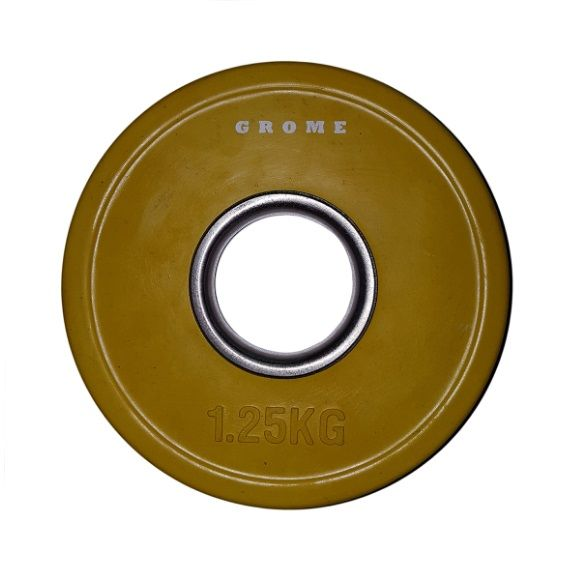 Диск GROME WP078-1,25