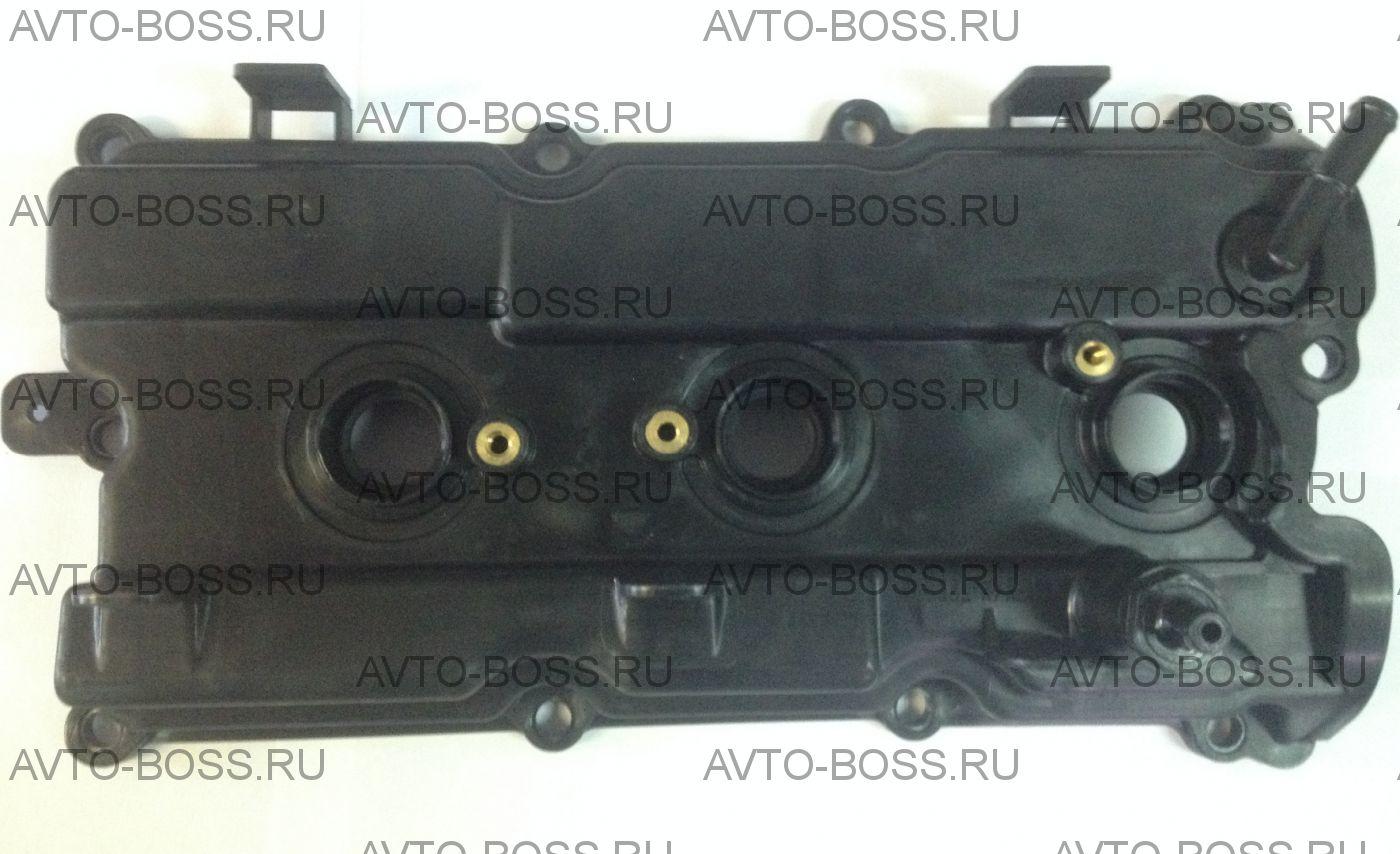 Клапанная крышка 132648J102 на а/м Nissan Altima /Murano /Presage / Teana, ОЕМ-номер: 13264-9Y400/13264-8J102, двигатель VQ35DE, 3.5 литра, 2000 <, VQ23DE, 2.3 литра для TEANA
