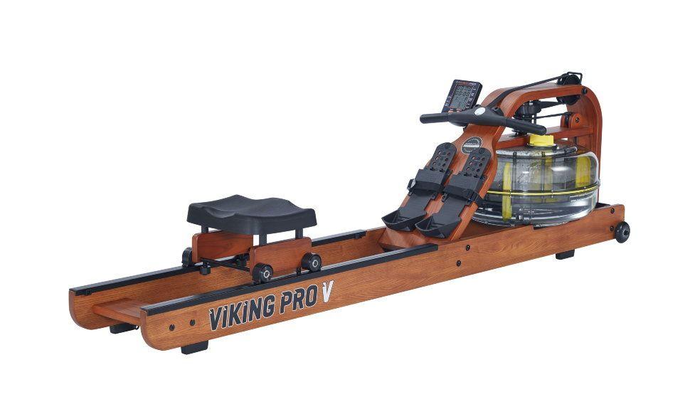 Viking PRO Plus V
