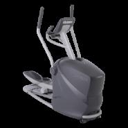 Эллиптический тренажер Octane Fitness Q35