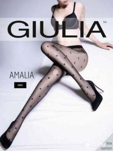 колготки GIULIA Amalia 20 №06