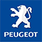 Peugeot (готовая краска)
