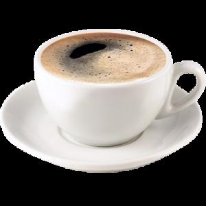 Кофе Эспрессо маленький