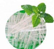 Ментол кристалический натуральный (30 гр)