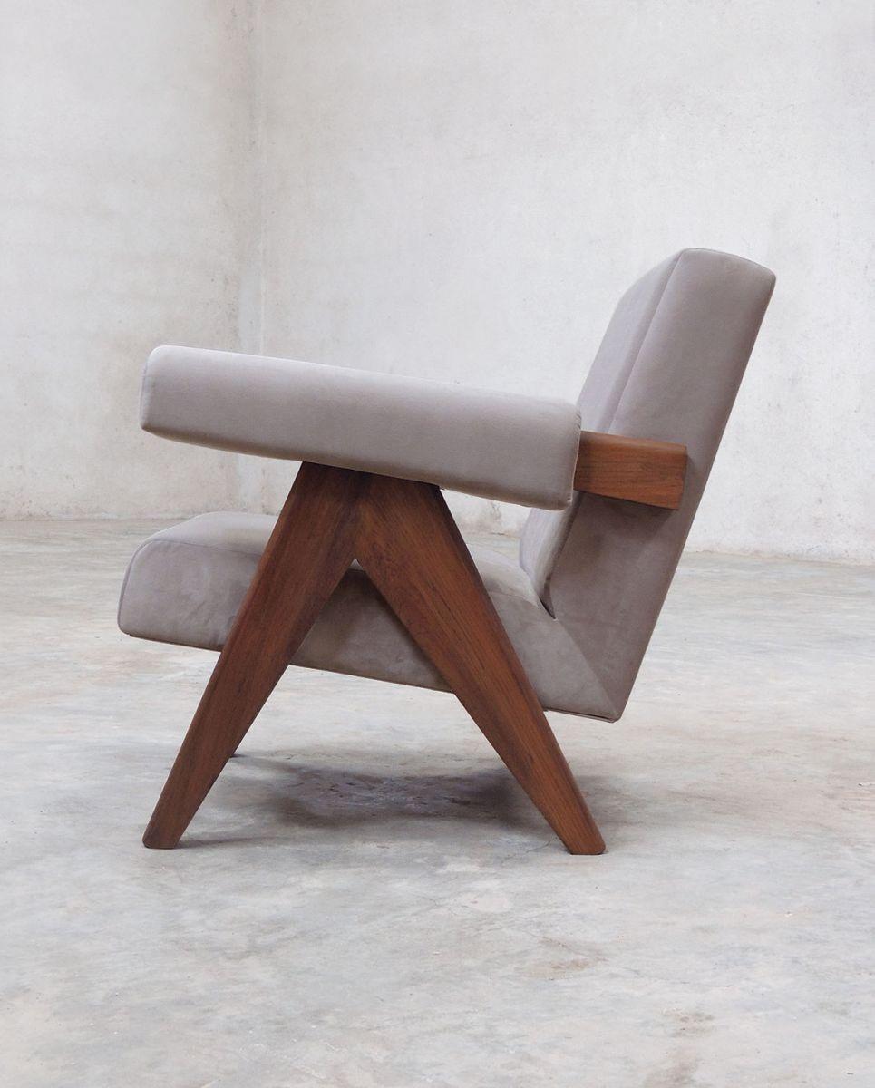 Кресло PJ-01