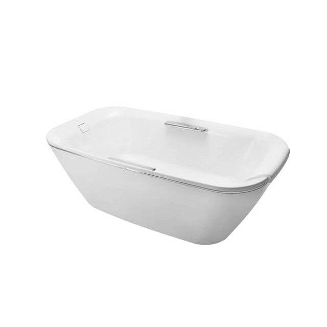 TOTO ванна Neorest 180x95 PJY1886HPWMNE ФОТО