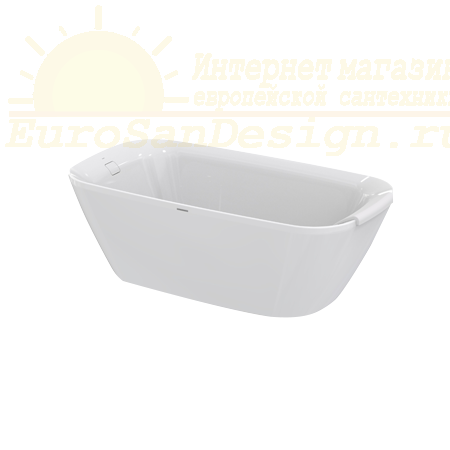 TOTO ванна Neorest 180x95 PJY1886PWNE ФОТО