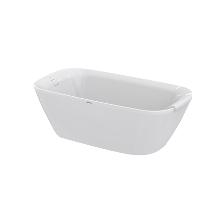 TOTO ванна Neorest 180 x 95 см PJY1886PWNE
