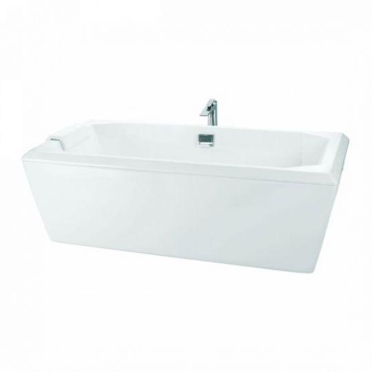 TOTO ванна Jewelhex 180 x 85 см  PAY1816HPWE