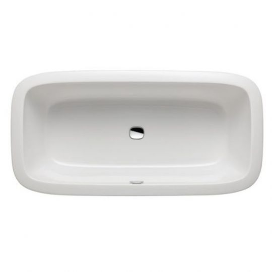 TOTO ванна NC 170 x 85 см PAY1740PWEE
