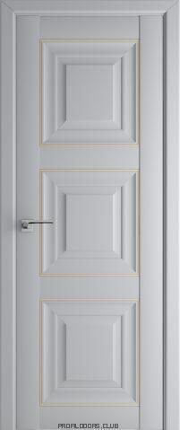 Profil Doors  96U