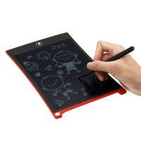 Купить Планшет для рисования LCD Writing Tablet недорого