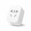 Умная розетка Mi Smart socket (ZNCZ02CM)