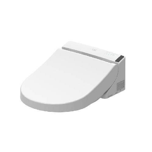 TOTO WASHLET GL 2.0 крышка-биде TCF6532G
