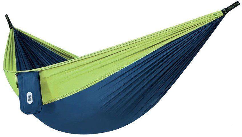 Гамак Xiaomi Zaofeng Parachute Cloth Hammock (Зеленый)