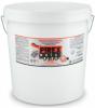 Огнезащитная Краска по Металлу Pirex Metal Plus 25кг для Стальных Конструкций, Белая / Пирекс Метал Плюс