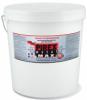 Огнезащитная Краска по Металлу Pirex Metal Max 25кг для Cтальных Конструкций, Белый / Пирекс Метал Макс