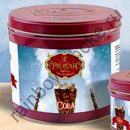 Pelikan 1 кг - Cola (Кола)