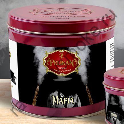 Pelikan 1 кг - Mafia (Мафия)