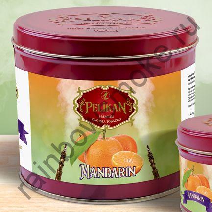 Pelikan 1 кг - Mandarin (Мандарин)