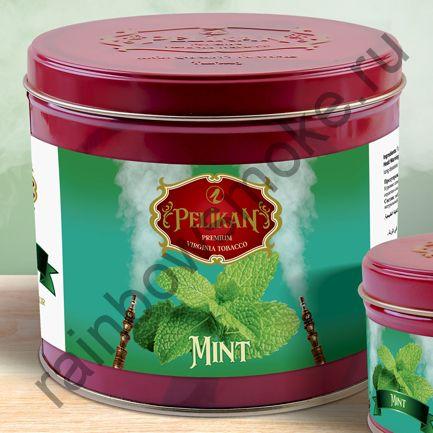 Pelikan 1 кг - Mint (Мята)
